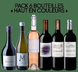 PACK_HAUT_EN_COULEURS